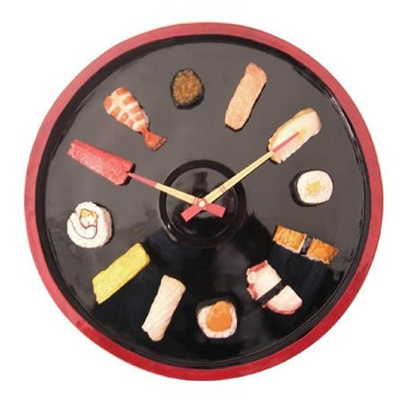 a351_sushi-refofun