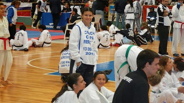Foz Do Brasil May 2013 - 014.jpg