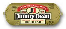 Jimmy Dean