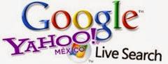 Dar-de-alta-tu-blog-en-buscadores-google-yahoo-bing