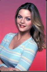 MichellePfeiffer_JimBritt_ca1979_012