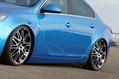 MR-Car-Design-Opel-Insignia-OPC-4