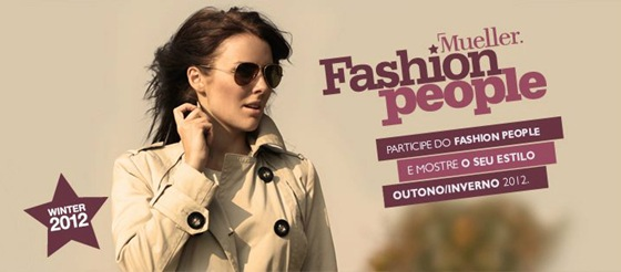 shopping mueller fashion people 2012 inverno