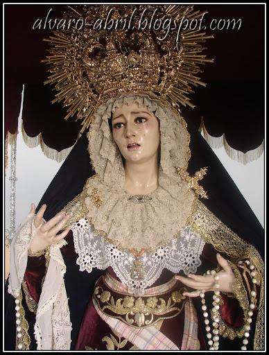 rosariodelmar-almeria-semana-santa-2012-alvaro-abril-(6).jpg