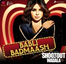 Shootout-At-Wadala2