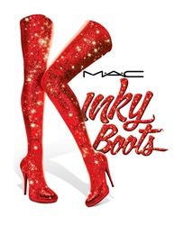 KinkyBoots-BEAUTY-72