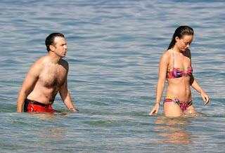 Olivia-Wilde-Jason-Sudeikis-Hawaii%2520%25285%2529.jpg