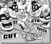 centrais_sindicais_e_o_dinheiro_publico