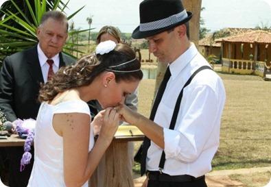 casamento_economico_no_campo_vitage_madrinhas_cor_de_rosa-23-e1331683650265