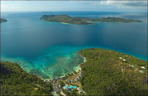 Seychelles Seychelles Seychelles