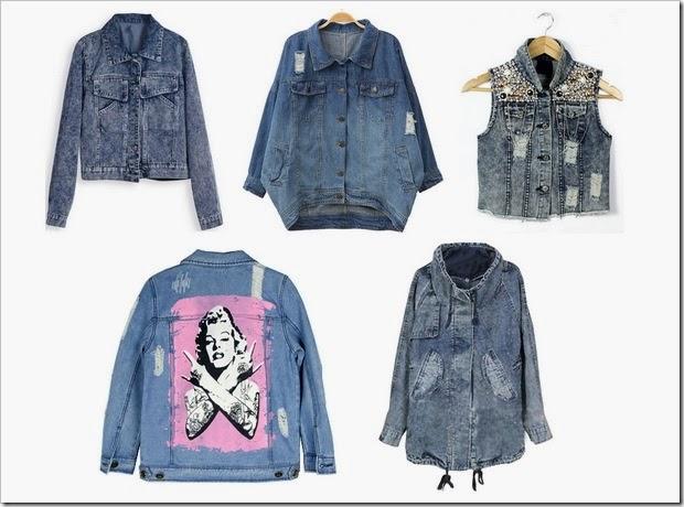 Shopping Sheinside 04
