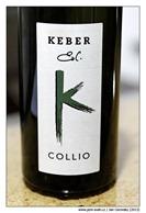 keber_collio