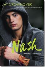 Nash 4