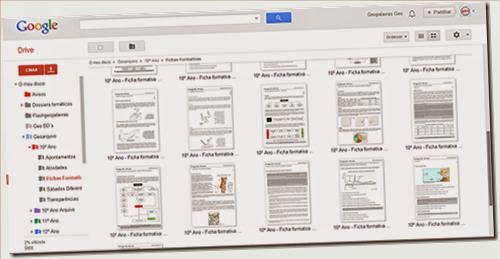 GoogleDrive-Geopalavras7
