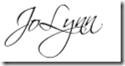 C49C1100FE511420B74C71DA678B266B my signature