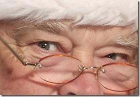eyes-of-santa