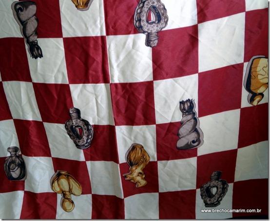 lenços brechocamarim-002
