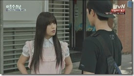 Plus.Nine.Boys.E06.mp4_000904203_thu