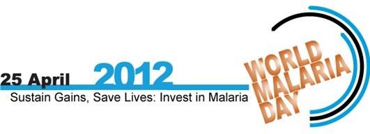día malaria
