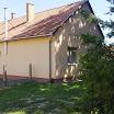 Gáborján - Református templom