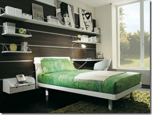 room-for-teens-9-554x410