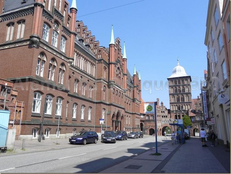 Lübeck 79