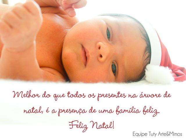 Natal-Alice