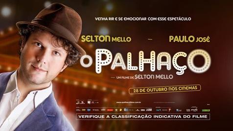 O_Palhaco_poster_horiz_mini