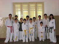 Visita y clase May 2009 -001.jpg
