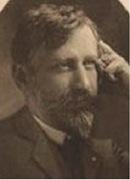 Lazare Weiller