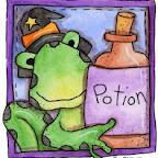 Frog Spell03.jpg