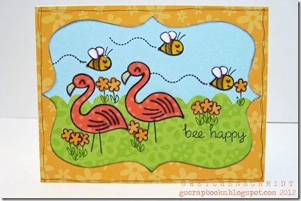 bee-happy-1