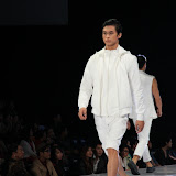 Philippine Fashion Week Spring Summer 2013 Milanos (21).JPG