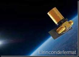 1335802779_extras_ladillos_2_1