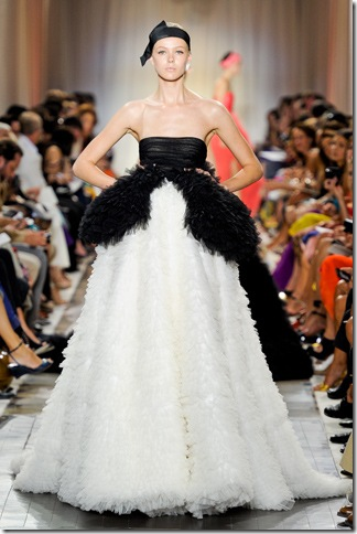 Giambattista Valli final 2