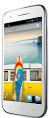 Micromax Canvas Lite A92 Price