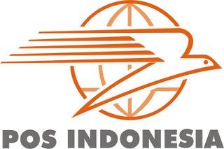 Lowongan PT Pos Indonesia Oktober 2011