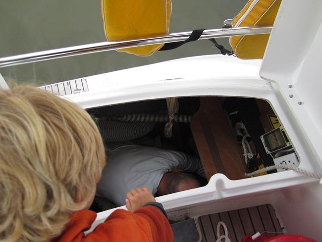 sailing days 3-4 173