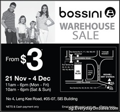 Bossini-Warehouse-Sale-1-Singapore-Warehouse-Promotion-Sales