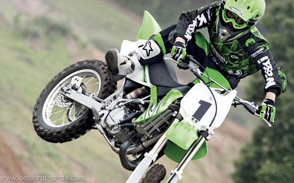 wallpapers-motocros-motos-desbaratinando (26)