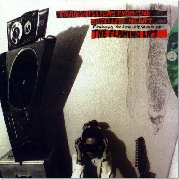 music-albums-1993-2