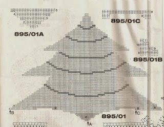 [arvore-rec%255B2%255D.jpg]