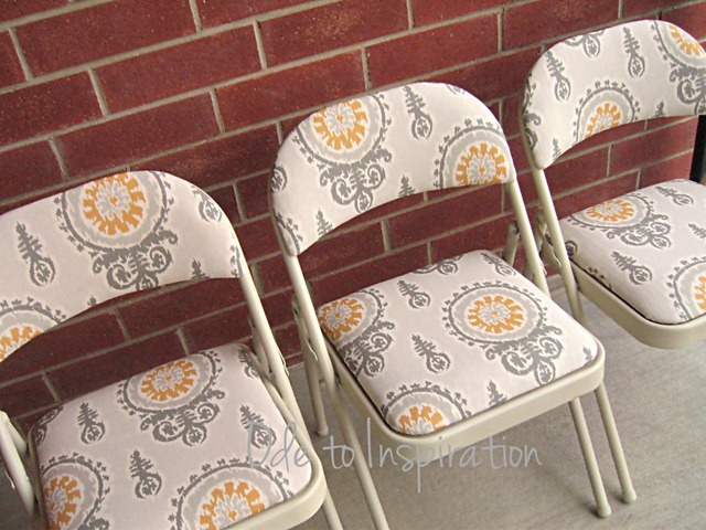 Upholstered-Folding-Chairs-1024x768