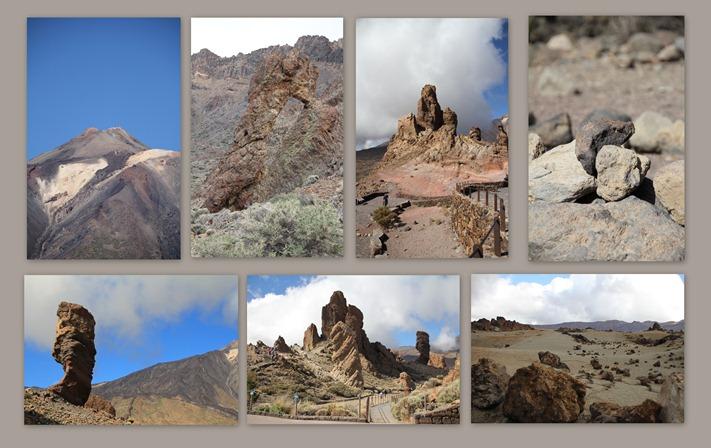 2012-11-13 Tenerife