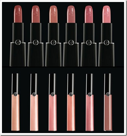 Giorgio-Armani-Summer-2012-Makeup-Collection-Porcelain-lip-products