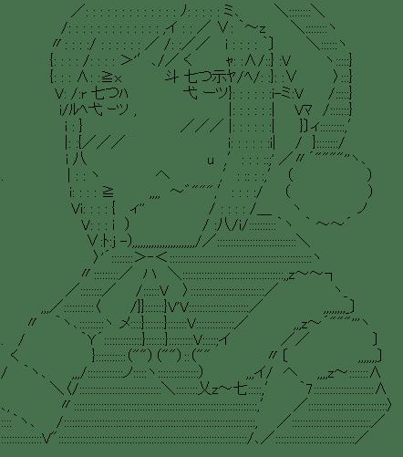 宮下 サンタクロース (みつどもえ)