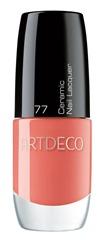 ARTDECO-BeautyTimes13-CeramicNailLac77