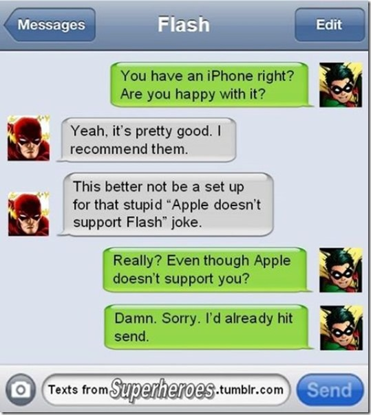 superheroes-text-funny-11