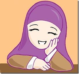 kartun-islami2