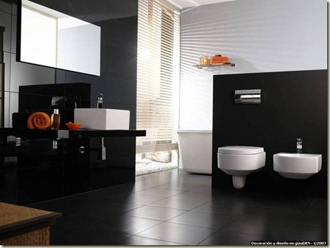 decoracion-banos-pequenos-3k